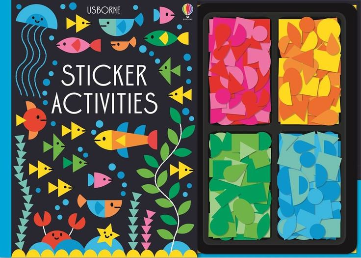 Carte de activitati cu stickere copii https://www.facebook.com/smartkidcarti/photos/a.1264926286896790.1073741830.1251428941579858/1259765417412877/?type=3&theater
