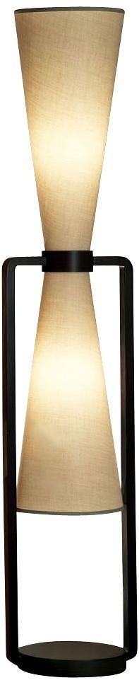 34 best Floor Lamps images on Pinterest | Floor standing lamps ...