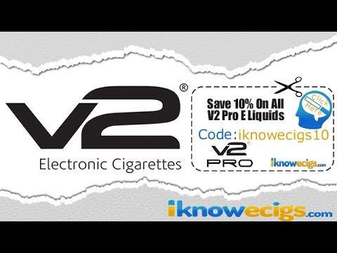 V2 Pro Coupon Codes | How To Save On V2 Pro Vaporizers - (More info on: http://LIFEWAYSVILLAGE.COM/coupons/v2-pro-coupon-codes-how-to-save-on-v2-pro-vaporizers/)
