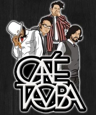 Favorite Rock en Español band. http://dhticaarun.wikispaces.com/file/view/cafe_tacuba.jpg/122263631/510x608/cafe_tacuba.jpg
