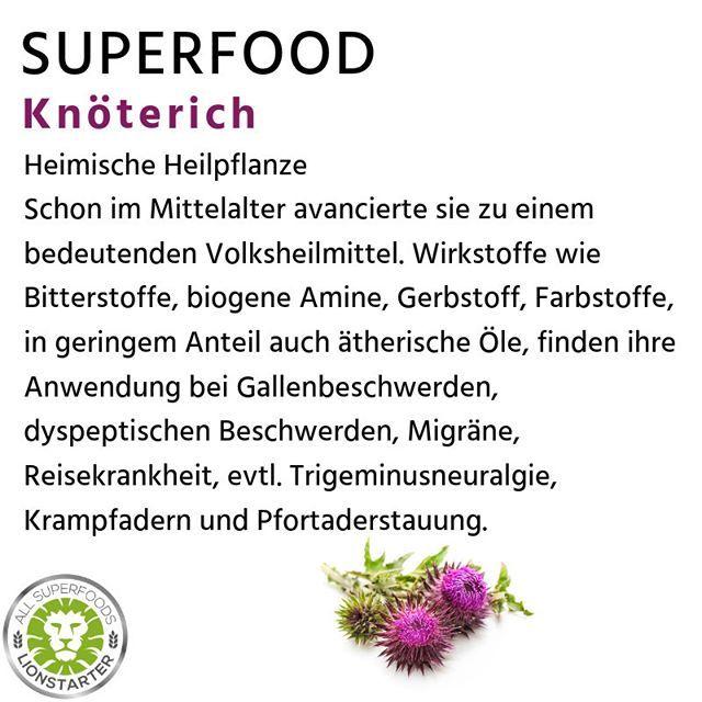 Mariendistel  Die Mariendistel (Silybum marianum) ist eine heimische Heilpflanze, die bereits seit 2000 Jahren im medizinischen Gebrauch ist. Schon im Mittelalter avancierte sie zu einem bedeutenden Volksheilmittel. Wirkstoffe wie Bitterstoffe, biogene Amine, Gerbstoff, Farbstoffe, in geringem Anteil auch ätherische Öle, finden ihre Anwendung bei Gallenbeschwerden, dyspeptischen Beschwerden, Migräne, Reisekrankheit, evtl. Trigeminusneuralgie, Krampfadern und Pfortaderstauung.  VORHANDEN IN…