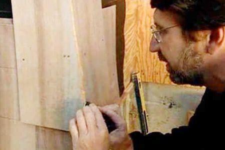 Best Bleaching Oil For Aged Cedar Shingles Cedar Shingles 400 x 300
