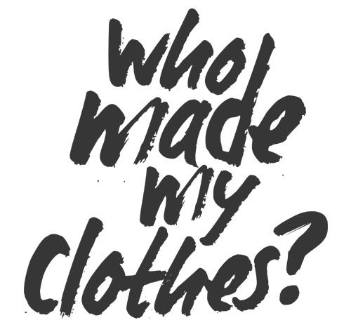 Sustainable Style Stats - Confessions of a Refashionista