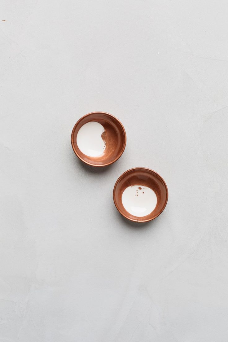 Haymes x Etsy: Juliet Carr works with resin materials to create a diverse and colourful range of homewares and jewellery. http://etsy.me/1QVJYTr