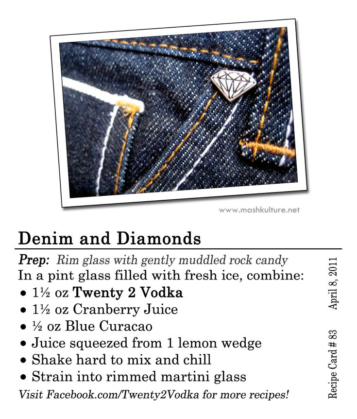 29 Best Jewels And Jeans Theme Party Images On Pinterest