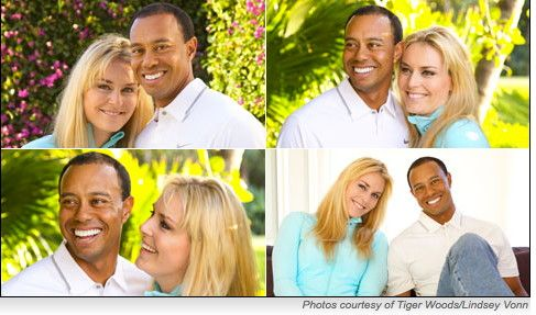 Best interracial dating site for over 50
