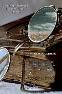 ebook cover design on sale