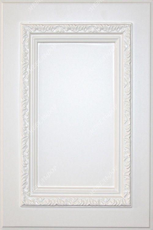 Фасады из МДФ; массива бука, дуба, ясеня, клена, окрашенные эмалью/с патиной