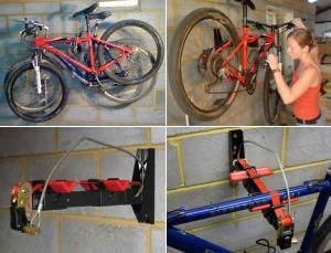 50 Best Bike Security At Home Images On Pinterest Accessories