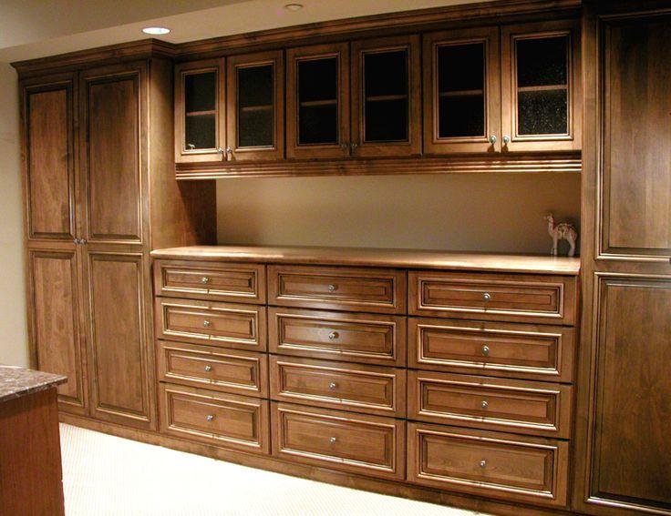 Luxury Closets 15 best luxury closets images on pinterest | luxury closet, closet