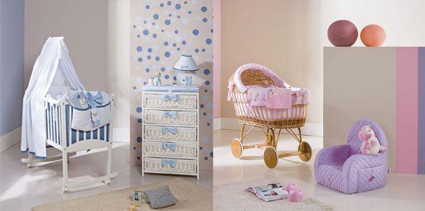 Culle per bebè firmate Picci http://www.bimbochic.it/cameretta/picci-consiglia-le-mamme-sulla-culla-ideale-per-i-neonati-ecco-dondolo-coco-e-uovo-2912.html