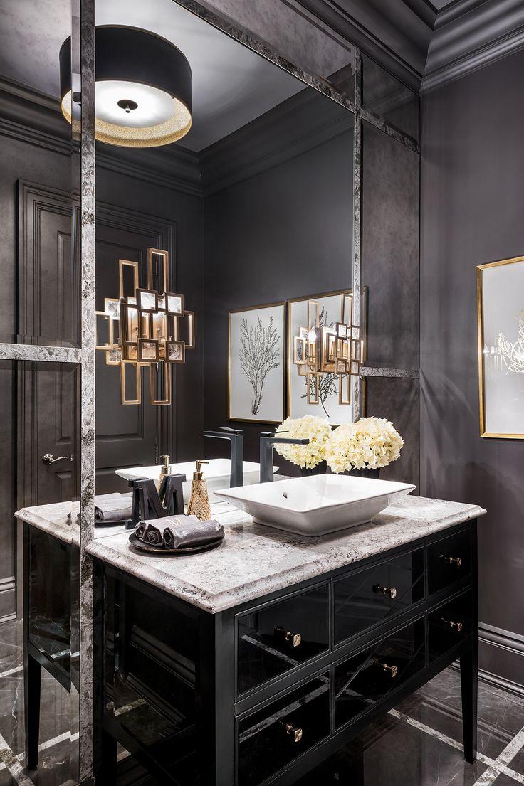 best leong ensuite bathroom images on pinterest bathroom
