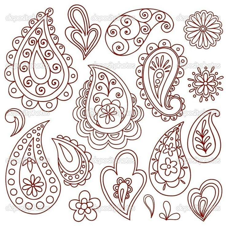 15 best bordado images on Pinterest | Embroidery, Doodles and ...
