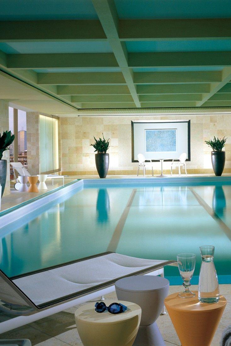 632 best Bed, Bath & Beyond images on Pinterest   Bedroom ideas, 3/4 ...