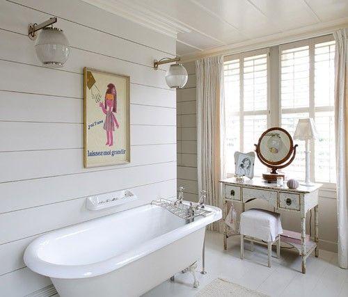 17 Best Interior Wooden Cladding Images On Pinterest