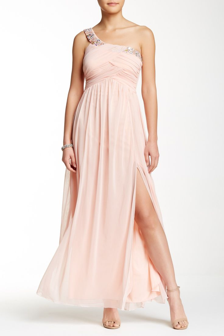 35f30b776bc Homecoming Dresses At Nordstrom Rack - Gomes Weine AG
