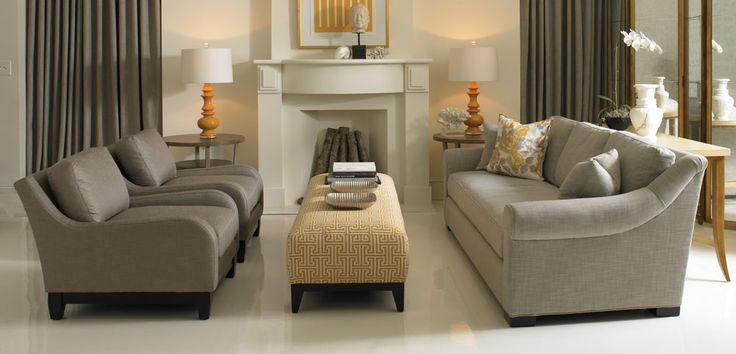 18 Best Precedent Upholstery At Davids Images On Pinterest Furniture Reupholstery Upholstery