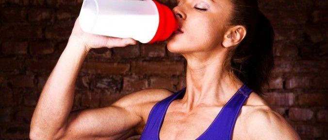 Ser uma pessoa muito magra não representa um problema de saúde, mas pode afetar a autoestima da pessoa, que muitas vezes deseja ter mais volume corporal e mais músculos. Então, hoje vamos sugerir algumas maneiras e alimentos saudáveis para ganhar peso e massa muscular.