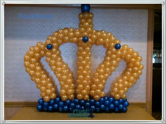 Best images about royal crown on pinterest set of