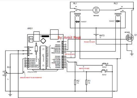 Mechanical Engineering Tesla Chevrolet Mechanical