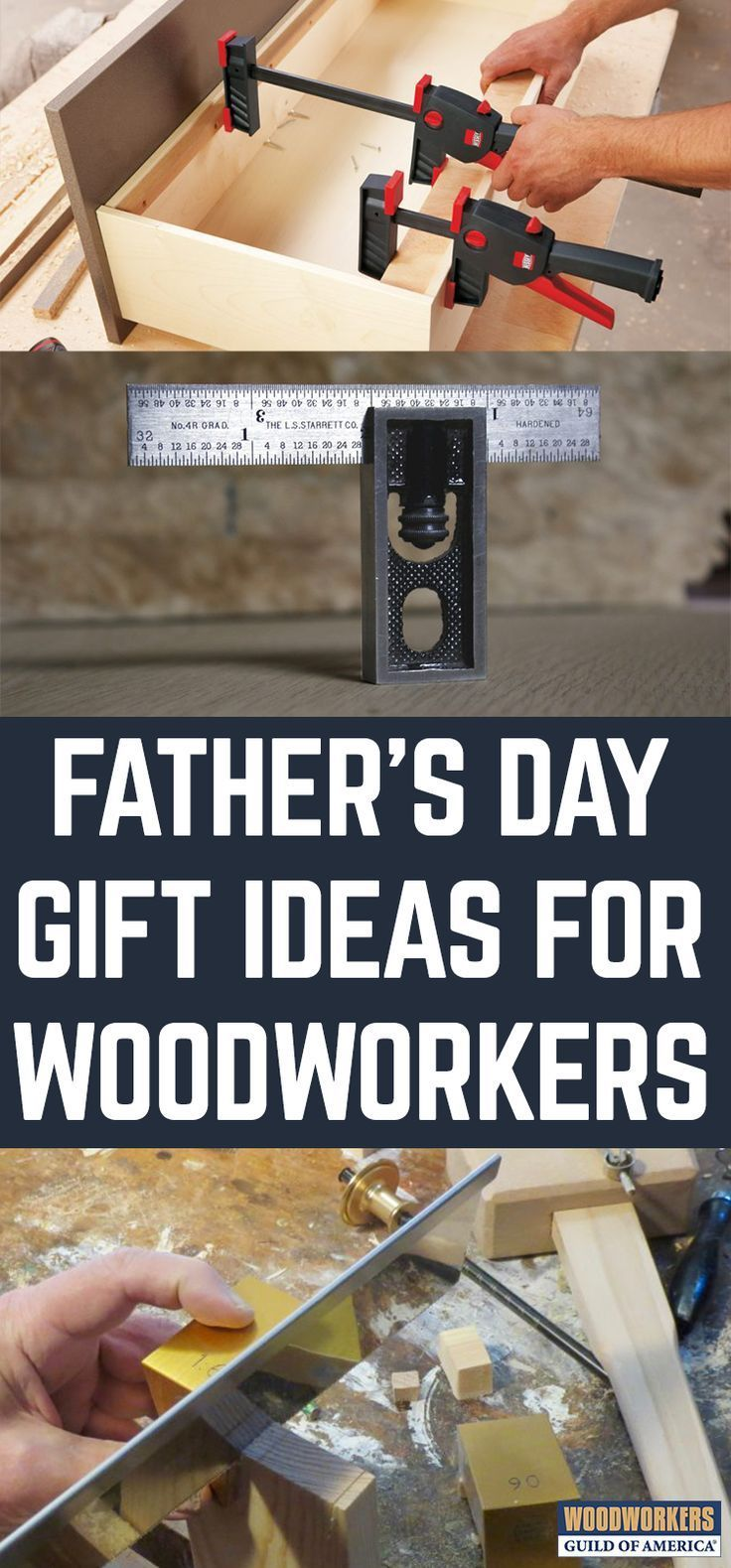 father's day gift ideas | fun woodworking ideas | pinterest | corner