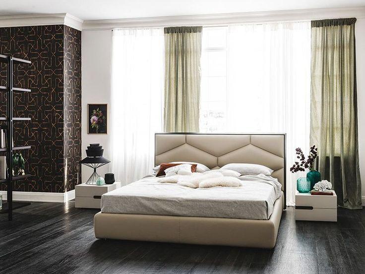 Furniture Design Double Bed 41 best beds images on pinterest | bed room, bedroom furniture and
