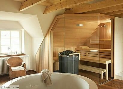 34 best Saune images on Pinterest Bathroom ideas, Bathrooms decor - Unter 1000 Euro Wohnideen