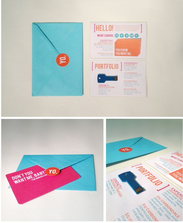 Artist Invoice Word  Best Business Documents Images On Pinterest  Invoice Design  Treasury Receipts Word with Receipt Sample Word Word Looking For A Graphic Design Job Check Out These  Examples Of Creative  Resumes When To Invoice A Client
