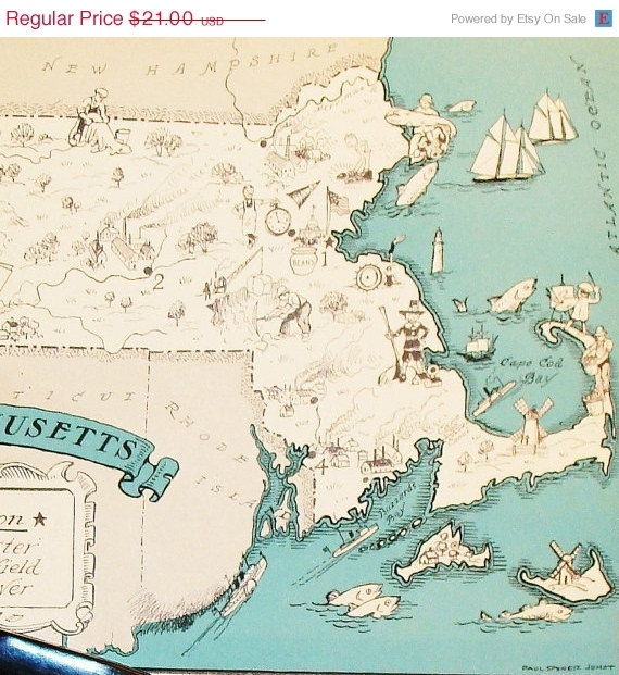 1000+ Images About South Shore Maps On Pinterest