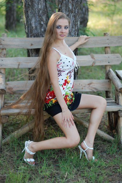 Pretty russian girls russian marriage with you