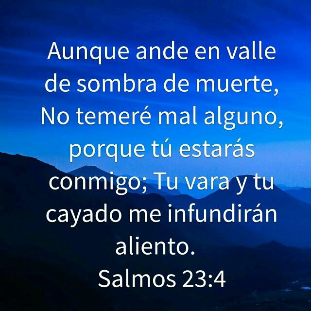 Famosos 17 best Salmo 23 images on Pinterest | Psalm 23, Biblical quotes  ZP05