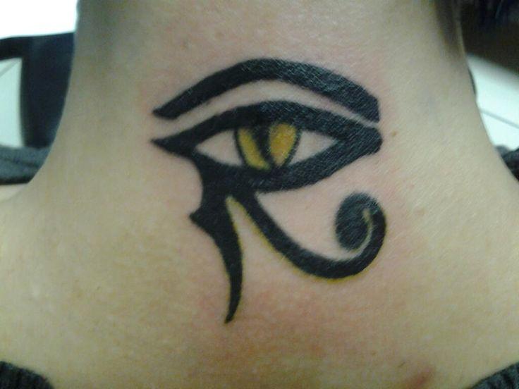 bastet tattoo recherche google wicca tattoo pinterest eyes bastet tattoo and search. Black Bedroom Furniture Sets. Home Design Ideas