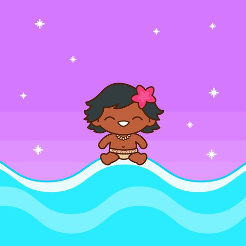 Discover & Share this Moana GIF with everyone you know. GIPHY is how you search, share, discover, and create GIFs.