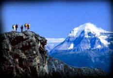 Terracana Ranch Resort - mountain resort accommodation and year round outdoor adventure activities