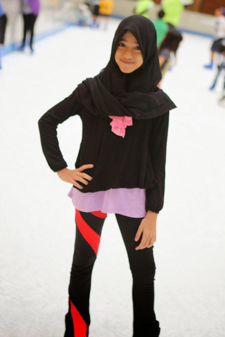 Shirin Al-Athrus ♛