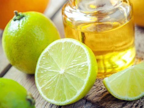 Aromatizador de ambiente caseiro: como fazer 5 fragrâncias naturais - Casa e Festa