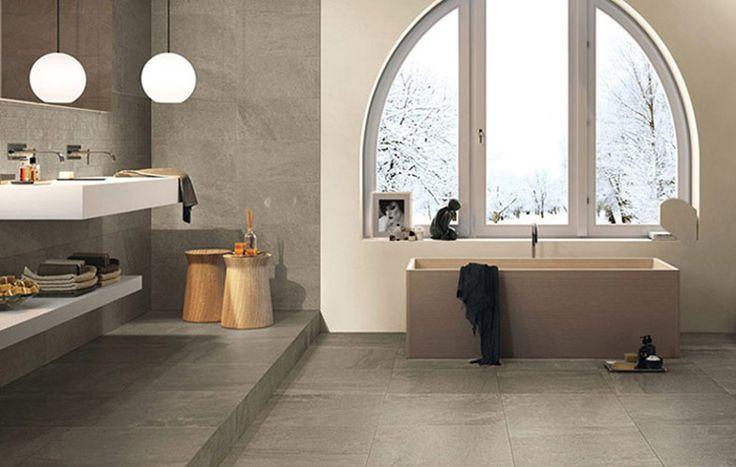 Cercan Tile Inc.: Marble, Tile, Mosaic, Travertine ...