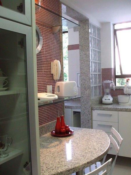 Decoração de casa Reforma de apartamento Comprando meu apartamento Olha minha reforma Quarto de casal Sala de Estar Cozinha planejada