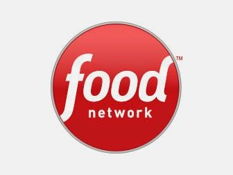 Food Network Gossip: The Full List of New Food Network Series For 2014