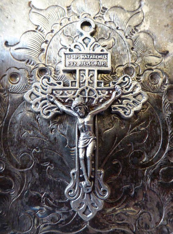 English To Italian Translator Google: 1000+ Images About Ave Immaculata