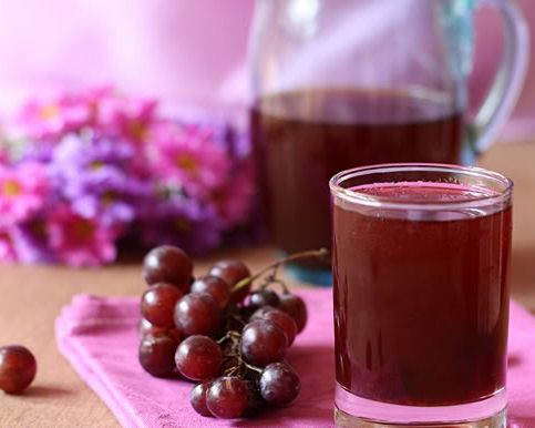 Recipe to increase hemoglobin Here is a very good and proven cure for increasing hemoglobin raising blood cells and improve general blood work