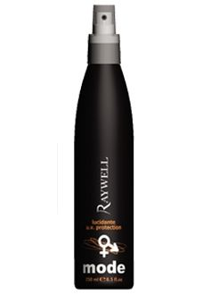 Brilliant Spray 250 ml Raywell - products and professional equipment -