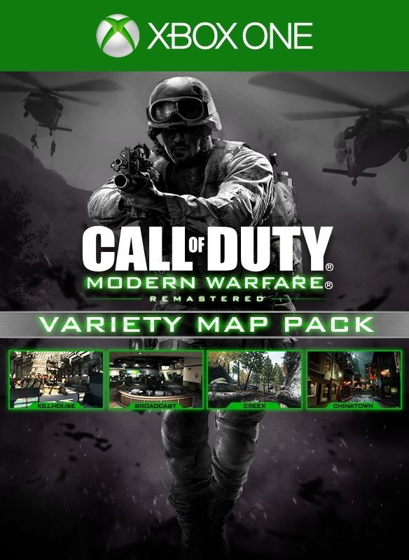 Call Of Duty Modern Warfare Call Of Duty Modern Warfare Which Edition To Buy Modern Warfare Call Of Duty Warfare