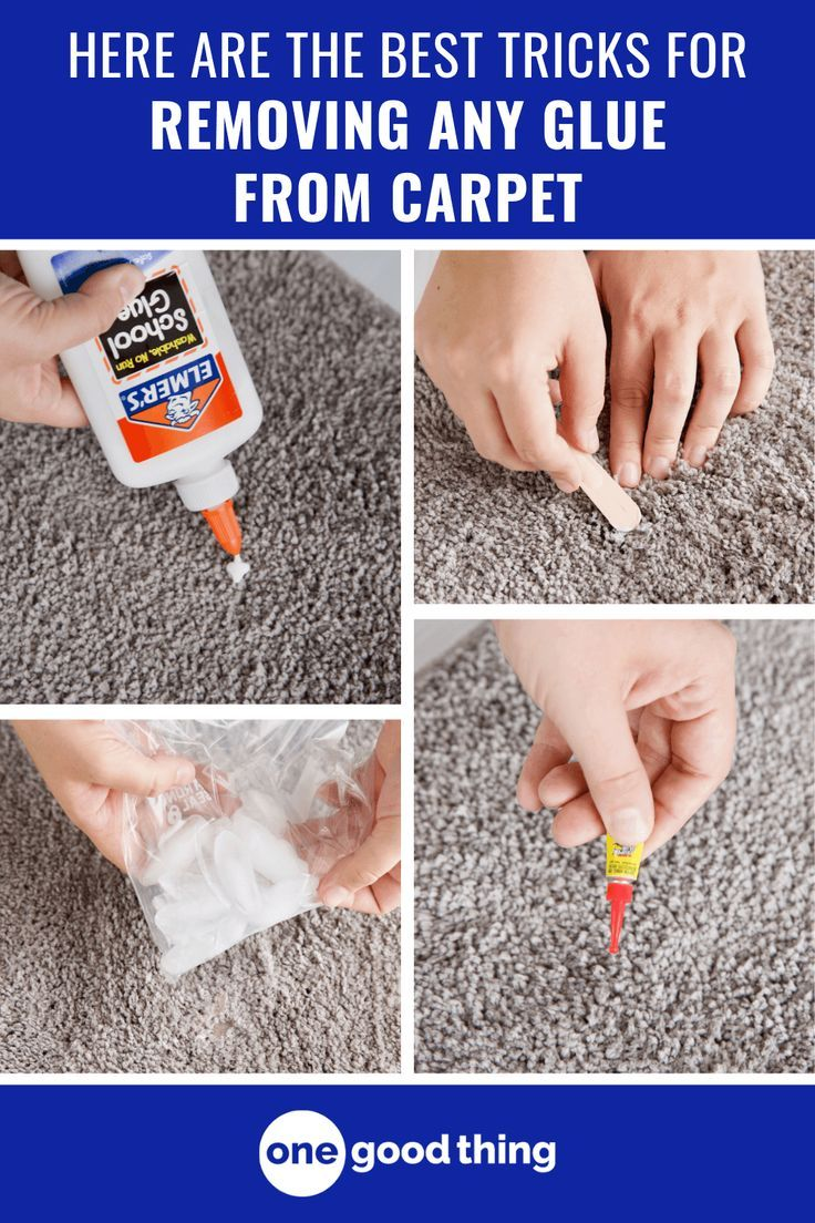 fb6d7a6d55a750fc54cadb93328bae04 - How To Get Dried Hot Glue Out Of Fabric