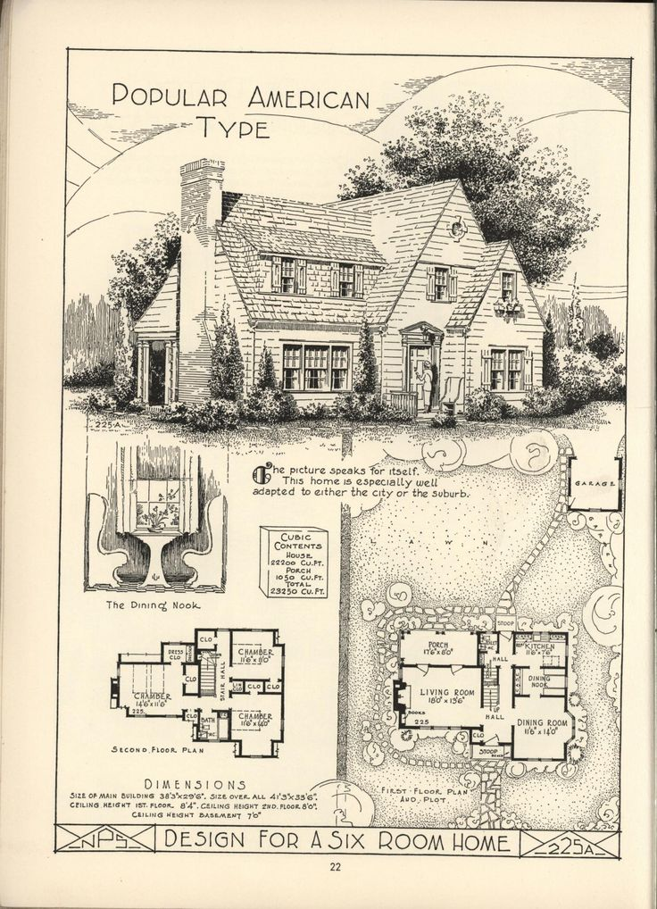1000 images about home sweet home on pinterest for Shore house plans