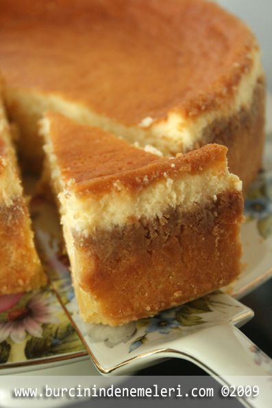 Limonlu Cheesecake2