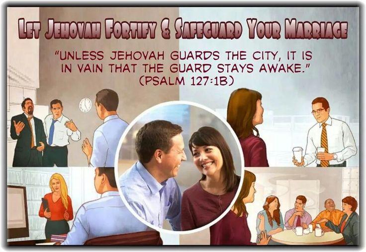 44 Best Zephaniah Images On Pinterest Bible Scriptures