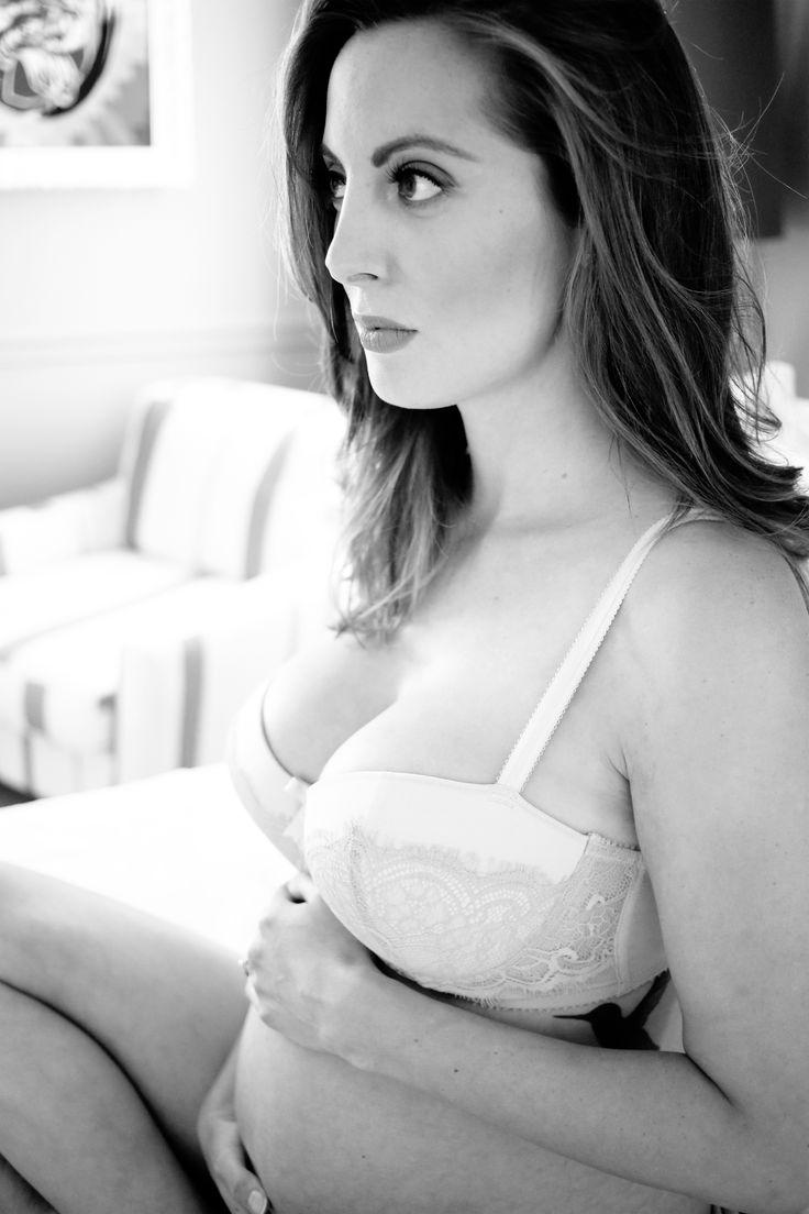 Eva Amurri Martino.. #stylethebump #chicbump #boudoirbump #sexybump