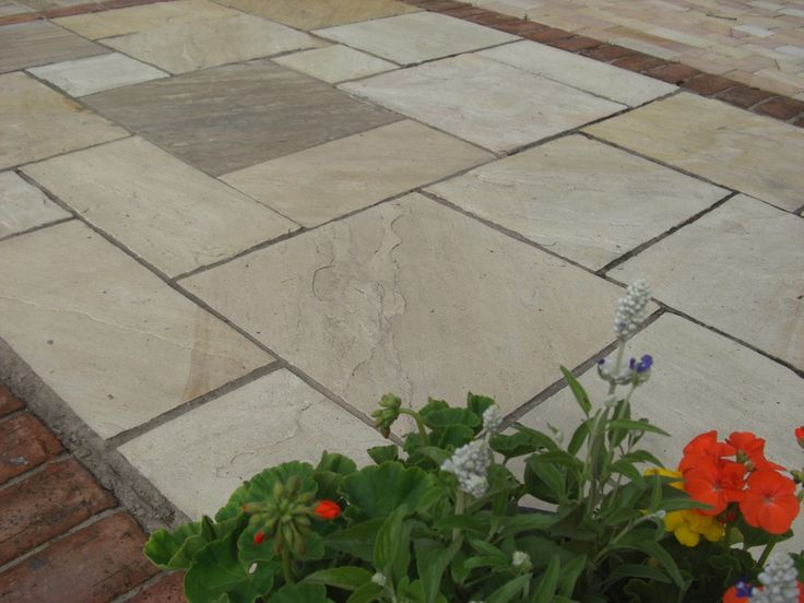 Indian Stone Flags. Indian Stone Prices at LSD.co.uk