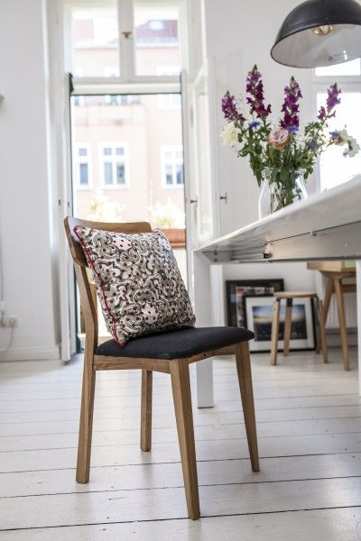 95 best STÜHLE images on Pinterest Chairs, Armchairs and Couches